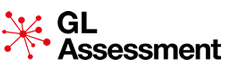 gla-logo